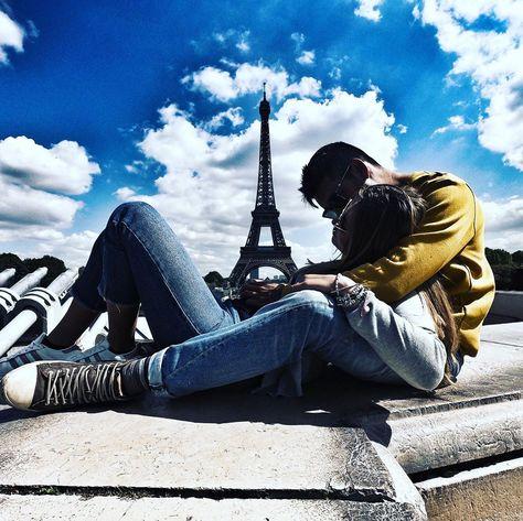 Paris  . . #paris #france #trip #eiffeltower #igersparis #meeko #travel #aroundtheworld  Paris  . . #paris #france #trip #eiffeltower #igersparis #meeko #travel #aroundtheworld #love #sun #followthesun @cantocami