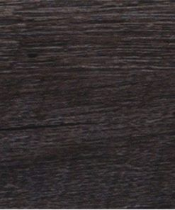Luxury Vinyl Flooring Page 6 Of 24 Kolay Luxury Vinyl Flooring Vinyl Flooring Luxury Vinyl