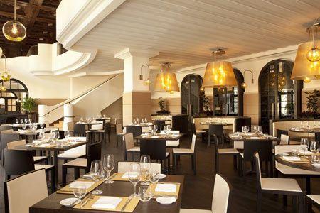 Schön Die Besten 25+ Motheru0027s Day Brunch Restaurants Ideen Auf Pinterest   Esszimmer  Neunburg Speisekarte