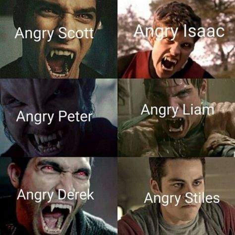 Find images and videos about teen wolf, dylan o'brien and stiles stilinski on We Heart It - the app to get lost in what you love. Stiles Teen Wolf, Teen Wolf Boys, Teen Wolf Dylan, Teen Wolf Cast, Teen Wolf Memes, Teen Wolf Quotes, Teen Wolf Funny, Dylan O'brien, Scott Mccall