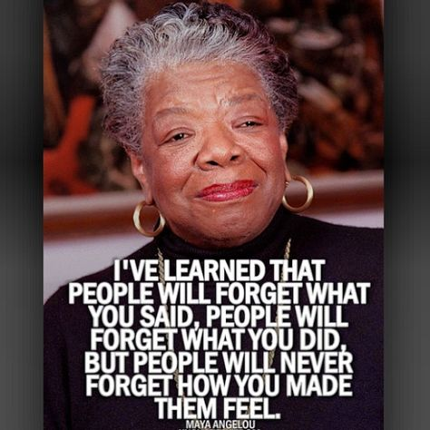 Oprah, Beyoncé, Ashanti, Diddy and more celebs remember Maya Angelou