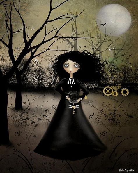 Steampunk Alchemy Charlene Murray Zatloukal