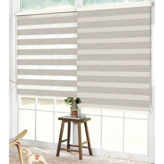 Pin On Sheer Blinds