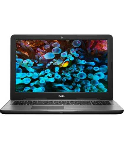 Dell Inspiron 15 5567 Z563502sin9b Core I5 7th Gen Laptop 8gb 1 Tb Hdd Windows 10 Best Price In India 2020 Specifications Feature Dell Inspiron Dell Inspiron 15 Laptop Price