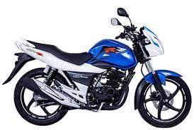 Bike Battery Suzuki Gs150r Car Battery Bike India Book