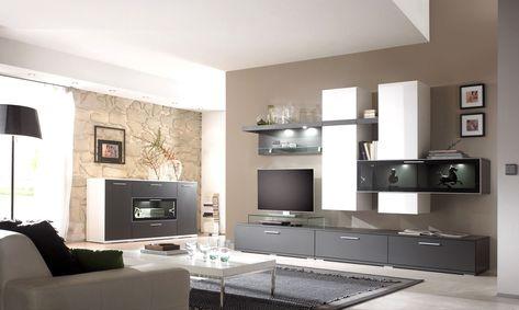 Exquisit Wandfarben Ideen Wohnzimmer Farben 107 Badezimmer
