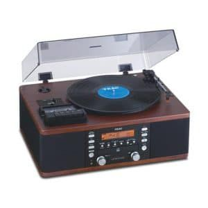 Teac Lpr 550 Record Player Best Record Player Vinyl Record Player Record Player