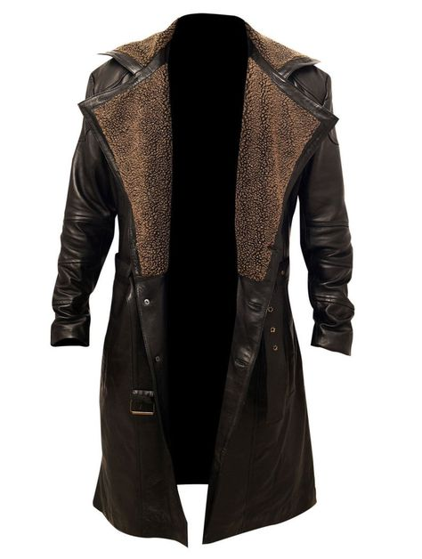Mens Leather Coats, Real Leather, Leather Jackets, Men's Leather, Brown Leather, Brown Trench Coat, Fur Coat, Shearling Coat, Trench Coats