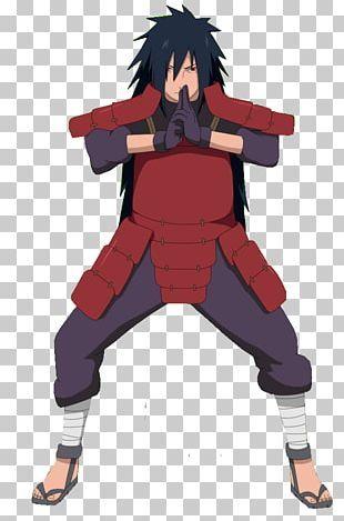 Download Naruto Ultimate Ninja 2 Itachi Uchiha Sasuke Uchiha Naruto Uzumaki Png Sasuke Uchiha Itachi Uchiha Naruto