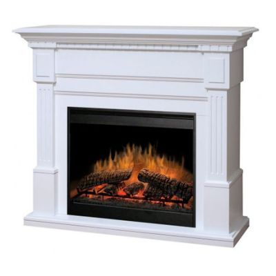 1000 Ideas About Zero Clearance Electric Fireplace Fireplace
