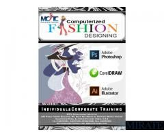 Best Fashion Designing Course In Dubai Fashion Designing Course Dubai Job Ads