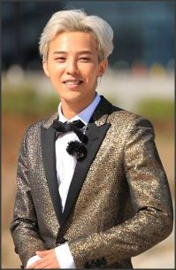 List of Pinterest g dragon hot fashion stores images & g