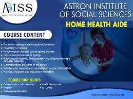 Home Health Aide And Bioethics Course Online Home Health Aide Home Health Health