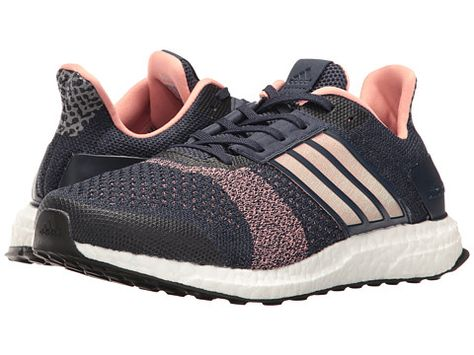 uk availability eda75 8df24 adidas Running UltraBOOST ST | shoes n sneakers Iuv | Adidas ...