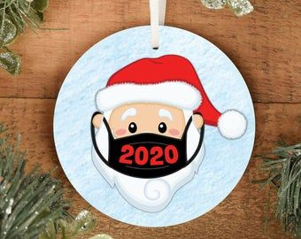 Pin On Gifts