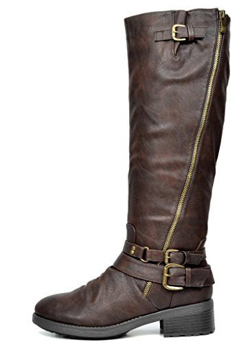 Womens boots wide calf, Boots, Womens boots