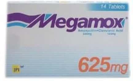 Megamox 625 Mg هو واحد من أبرز أدوية المضادات الحيوية واسعة المجال للقضاء على البكتيريا وهو ما نستعرضه عن استخدماته واعرا Ashley Johnson Selina Kyle Karen Page