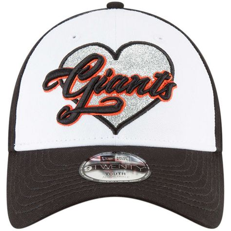 2d1fd31b6c50b Alternate Image 2. Alternate Image 2. More information. Men s New Era Black  San Francisco Giants Authentic Collection On Field Low Profile Game 59FIFTY  ...