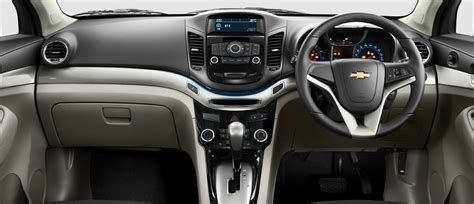 Review Chevrolet Orlando 2012 Indonesia In 2020 Chevrolet