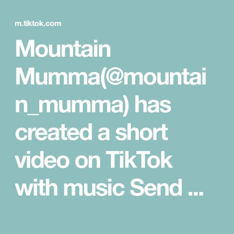 Mountain Mumma(@mountain_mumma) has created a short video on TikTok with music Send Me on My Way. Chia Seed Sensory Play. Aka Unicorn Boogers🦄 #sensoryplay #momsoftiktok #babyactivities #babiesoftiktok #momtok #toddlersoftiktok #messytiktok