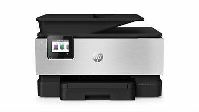 Hp Officejet Pro 9019 Premier All In One Printer Hp Officejet Pro Wireless Printer Printer