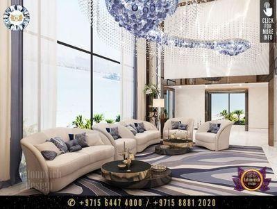 Classy Living Room Design Best Interior Design Homes Dubai أفضل منازل التصميم الدا In 2021 Interior Design Living Room Luxury Living Room Luxury Living Room Design