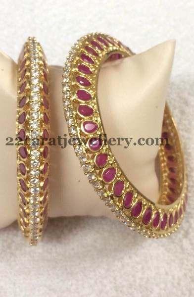 Real Look 1 Gram Gold Bangles Gallery Gold bangles Bangle and Gold