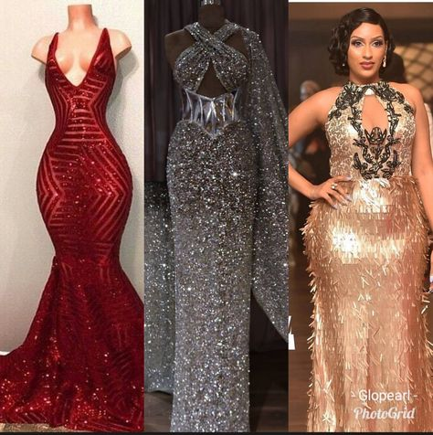 superior performance terrific value wholesale dealer Dinner Gowns Styles-Here we have 80 Dinner Gown Designs For ...