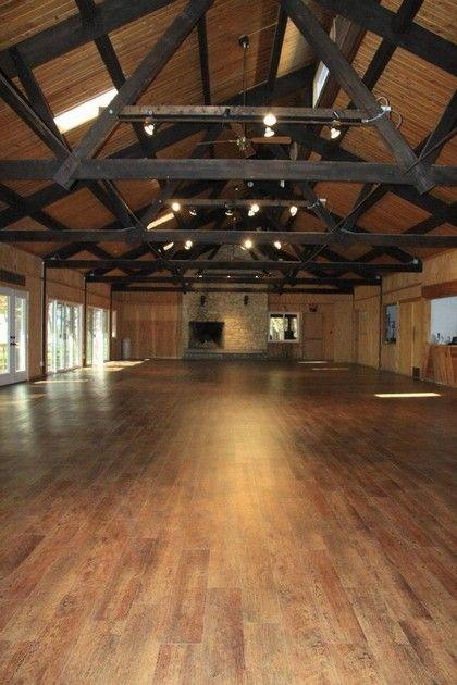 Ojiketas Strom Hall 1000 To Rent From Fri 5pm