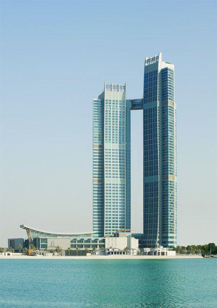 Syahy Com فنادق ابو ظبي احجز فنادق في ابو ظبي فنادق المدينة حجز فنادق سياحي Abu Dhabi Beautiful Hotels Abu