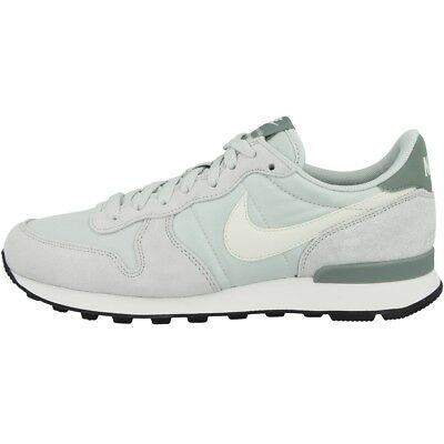 Nike Internationalist Women Damen Schuhe Freizeit Sneaker