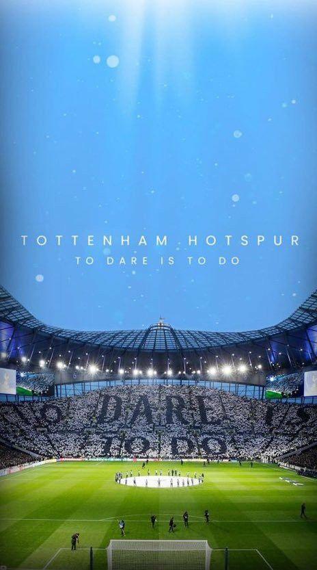 57 Best Tottenham Wallpaper Ideas In 2021 Tottenham Tottenham Wallpaper Tottenham Hotspur Football