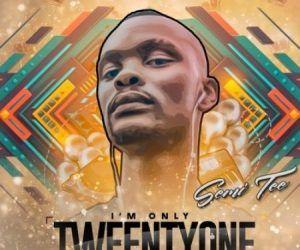 Download Mp3 Semi Tee Kammu Dee Miano Gabadiya Vocal Mix Downloadmp3musicsong Tees Big Songs African Music
