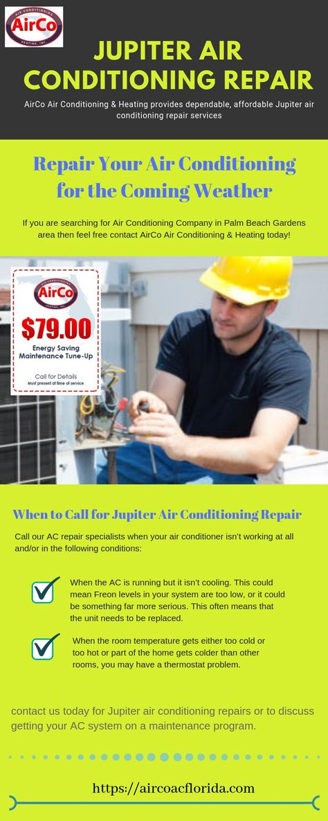Home Ac Repair Fresno Ca