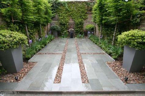 Modernizing-Contemporary-Garden-Design-Ideas-600x400.jpg 600×400 pixels