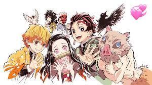 Match Icons Anime 3 Busqueda De Google Imagenes Animadas Fondo De Anime Anime