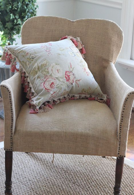 15 Breathtaking Upholstery Chair Tips And Tricks Ideas Sofa Upholstery Living Room Upholstery Upholstery Cushions