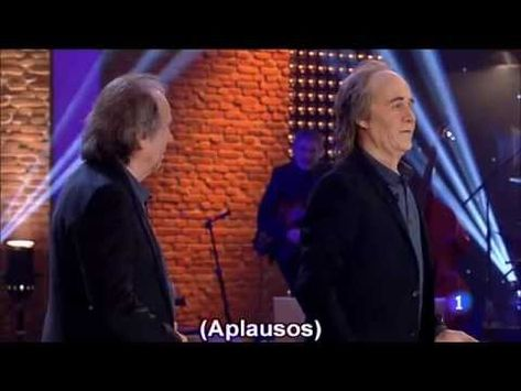 80 Ideas De Mi Musica Musica Canciones Videos Musicales