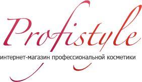 адреса магазинов профессиональной косметики