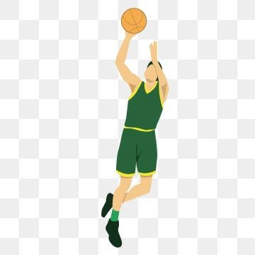 Sports Player Playing Play Basketball Playing Posture Shooting Posture Posture Sports Posture Basketball Basketball Players Basketball Game Outfit Sport Player