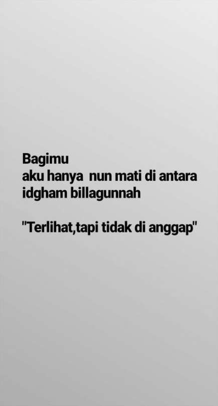 34 Ideas Quotes Indonesia Rindu Motivasi Quotes Rindu Cinta Quotes Reminder Quotes