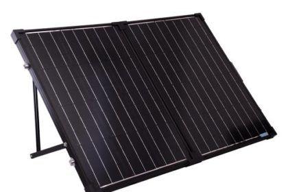 Gravity 1000 Amp Car Battery Capacitor Gr 1000bc Rv Electrical System Solar Panels Solar Best Solar Panels