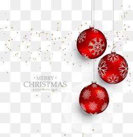 Golden Red Christmas Ball Vector Free Stock Png Red Vector Christmas Vector Ball Vector Ornaments Vector Xmas Wallpaper Free Christmas Christmas Balls