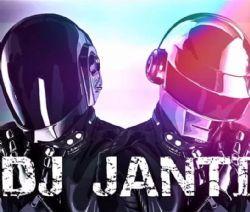 Dj Janti Zabaha Kadar Burdayiz Special Mix Mp3 Indir Djjanti Zabahakadarburdayizspecialmix Yeni Muzik Muzik Sarkilar