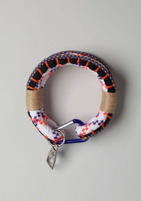 Proenza rope bracelet  NEED THIS