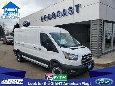 2020 Ford Transit Connect Ebay In 2020 Ford Transit Ford