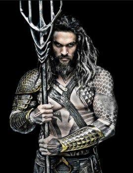Aquaman 2018 Film Complet En Francais Streaming : aquaman, complet, francais, streaming, Regarder!!.., Aquaman, (2018), Gratuit, Streaming, Ligne, Jason, Momoa, Aquaman,, Momoa,