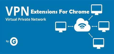 a602bf2a005432a95223dbc284bfce93 - Best Free Vpn Extension For Chrome 2018