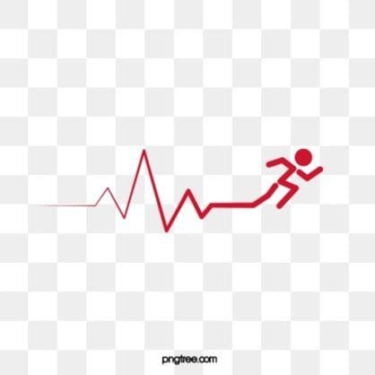 La Linea Del Cuore Rosso Clipart Di Cuore Linee Rosse Il Benessere Pubblico File Png E Psd Per Download Gratuito In 2021 Graphic Design Background Templates Background Banner Free Vector Graphics