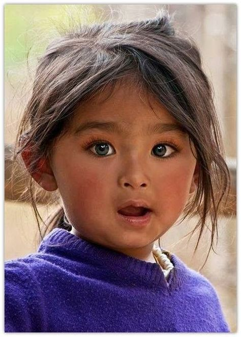 اجمل الصور اطفال فى العالم فيس بوك Beautiful Children Beautiful Babies Beautiful Face